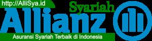 Allianz Syariah Palembang